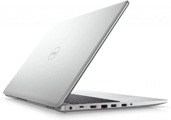 Dell Inspiron 5593 (i3) (10th gen)