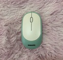 Philips Mouse M-314