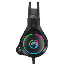 Scorpion Gaming Headset HG-8901