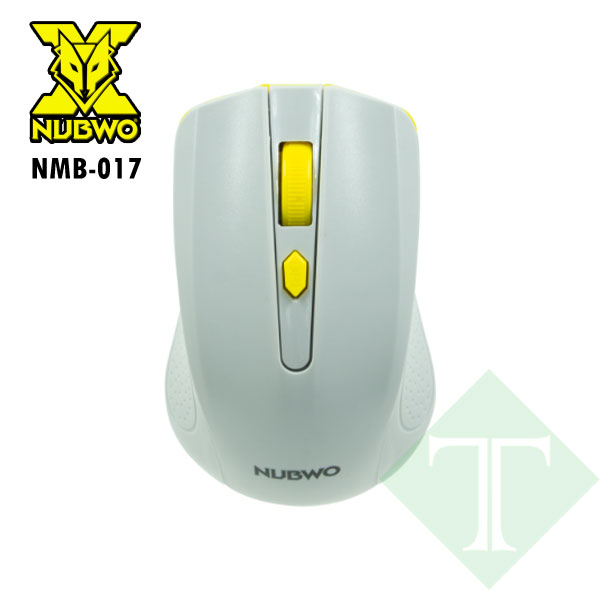 Nubwo Mouse NMB-017