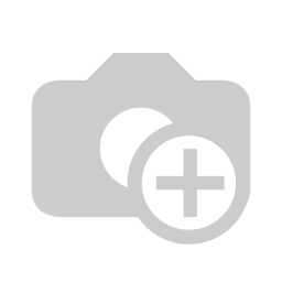Nubwo NMB-017 Wireless Mouse